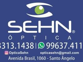 Óptica Sehn