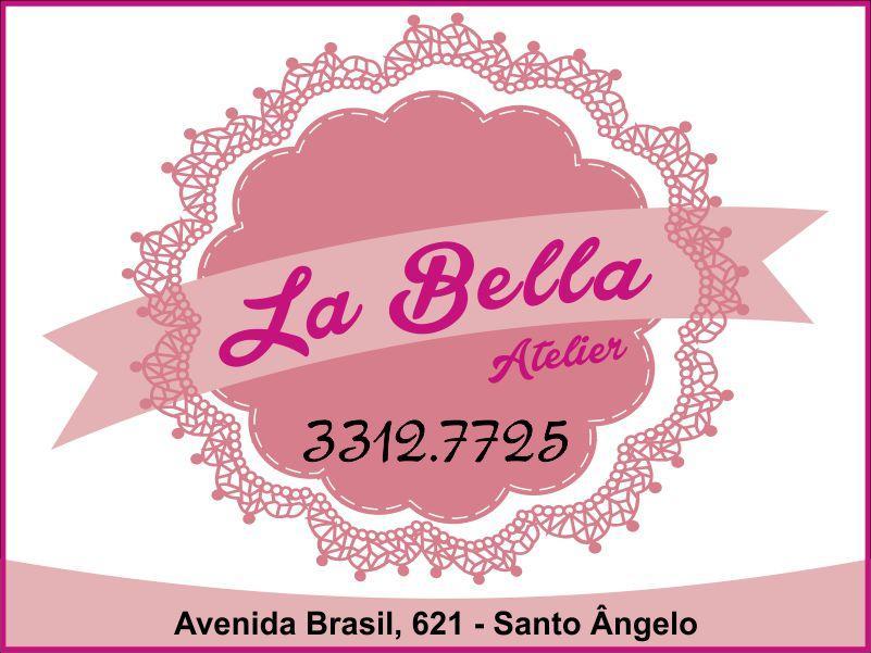 Atelier La Bella