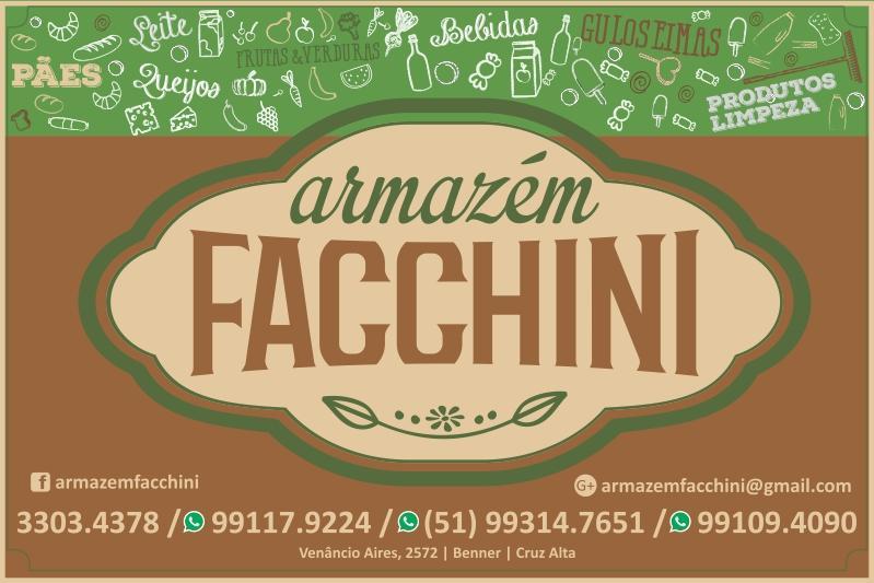 Armazém Facchini