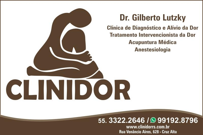 Clinidor