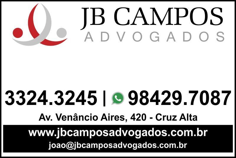 Advogados JB Campos