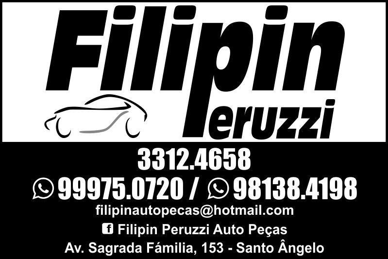 Auto Peças Filipin Peruzzi