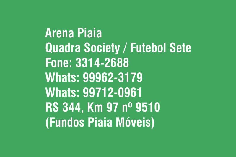 Arena Piaia