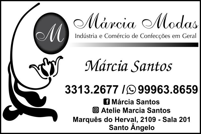 Atelier Márcia Santos