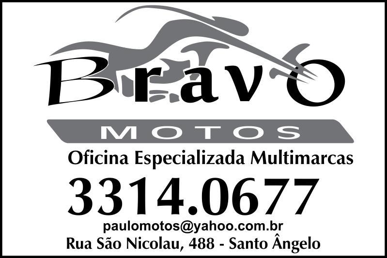 Bravo Motos