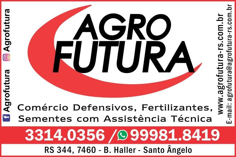 Agrofutura