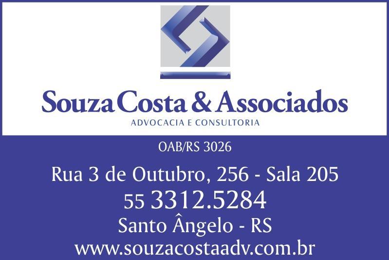 Advogados Souza Costa & Associados