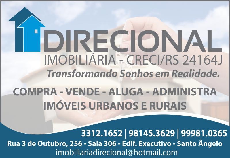 Imobiliária Direcional