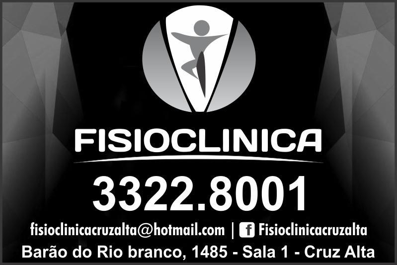 Fisioclinica
