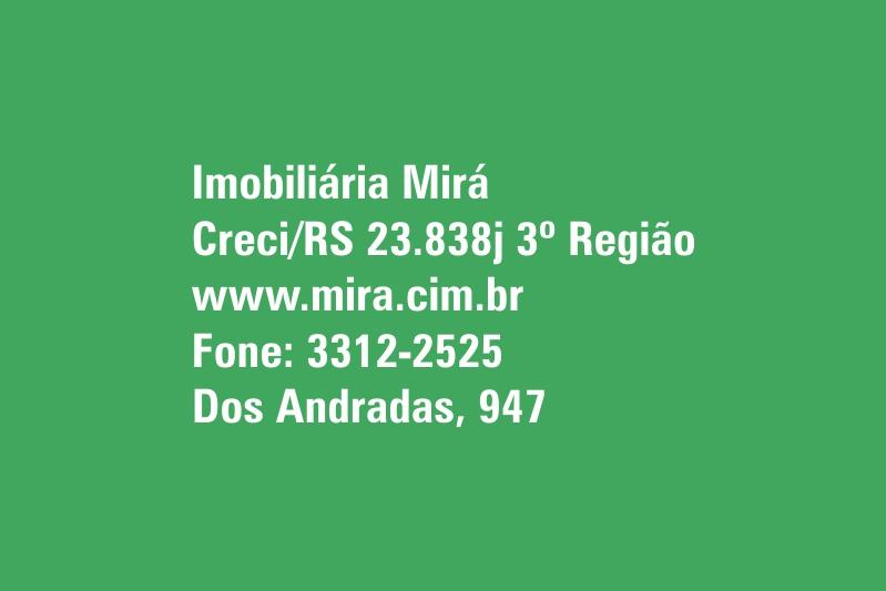 Imobiliária Mirá