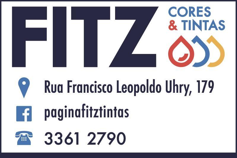 Fitz Tintas