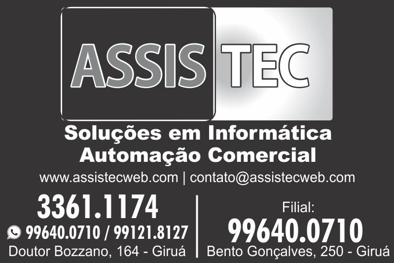 Informática Assistec