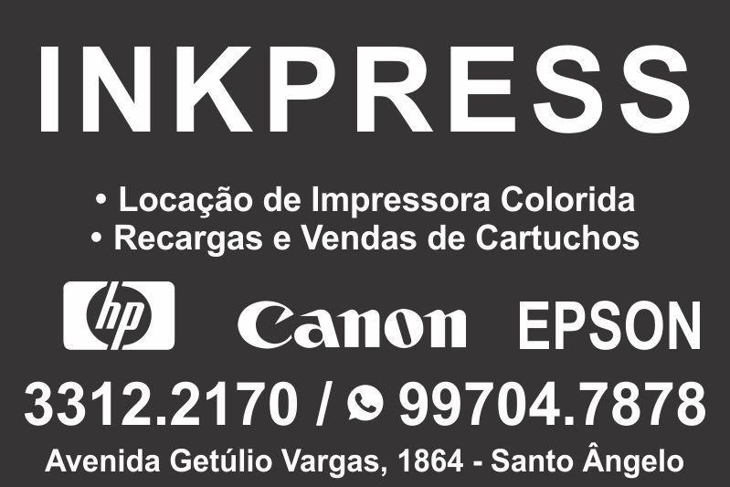 Inkpress