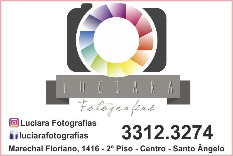 Fotografias Luciara