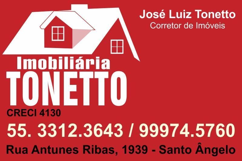 Imobiliária Tonetto Imóveis