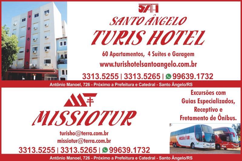 Hotel Turis Hotel